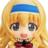 @yatsuhashi_news