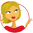 freestuffcom avatar