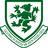 Darland High School (@darlandhigh) Twitter profile photo