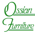 Ossian Furniture