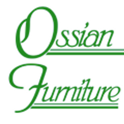 Superb Ossian Furniture