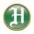 Herald Opinion
