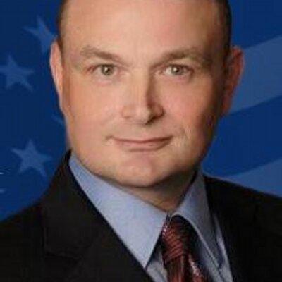Anthony C. Williams