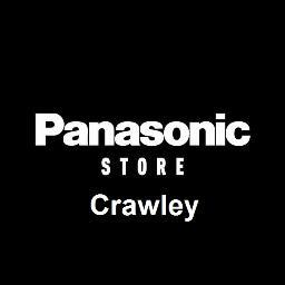 @Pana_Crawley