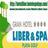 Gran Hotel Liber Spa