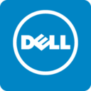 Photo of DellMobility's Twitter profile avatar