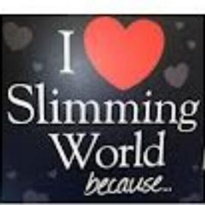 Tara Slimming World Slimwithtara Twitter