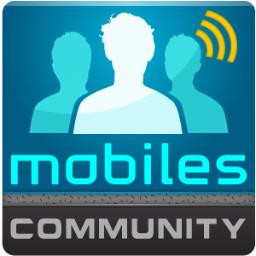 Mobiles Forums Mobileforums Twitter