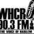 Harlem's Own Radio