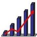 Dividend Growth Investor Profile picture
