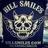 Bill Smiles