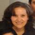 @mafalda3105