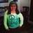 Amy Segura - segura_amy