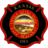 ksfiremarshal avatar