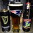 NH Beer Advocate