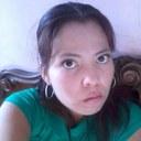 Aaraaceely Ceepeeda (@05_cepeda) Twitter