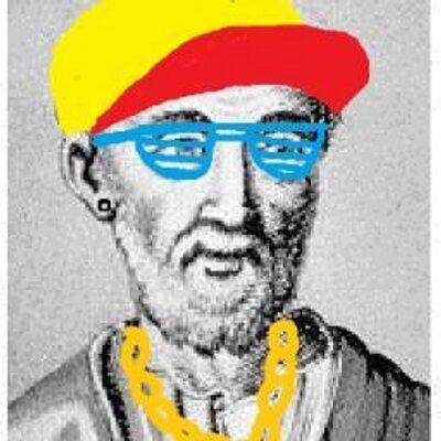 essays on pope urban ii