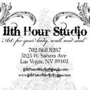 11th Hour Studio (@11thHourStudio1) Twitter