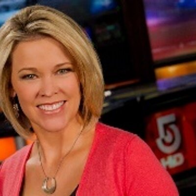 Heather Unruh WCVB on Twitter: