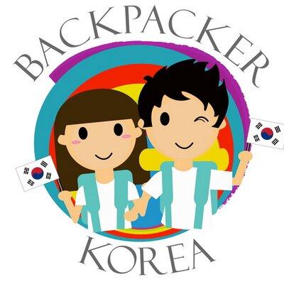 Backpacker Korea On Twitter Contoh Surat Sponsor Orang Tua