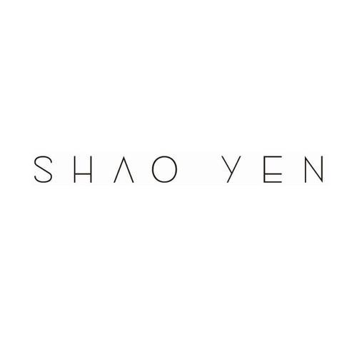 @ShaoYenOfficial