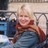@SusanBanovetz Profile picture