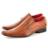 Tweet Shoes