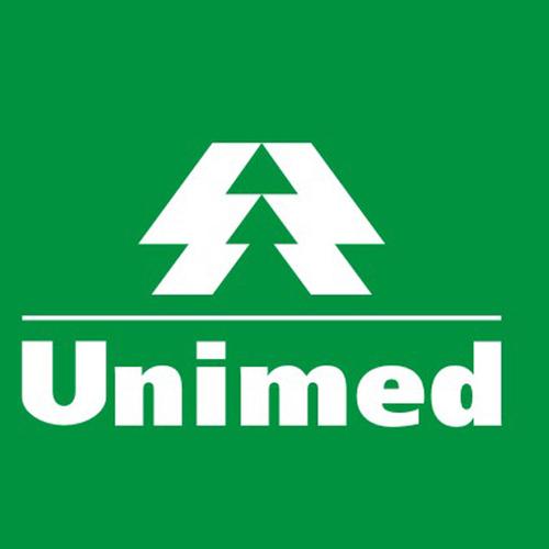 @UnimedPG