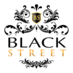 Twitter Profile image of @Blk_Street