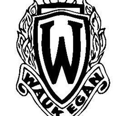 Waukegan Schools (@WaukeganSchools)   Twitter