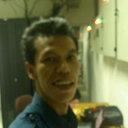 Rico (@09juniez) Twitter