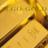 ALGO-GOLD