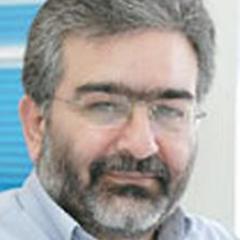 @cvenizelos