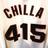 CHilla415