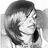 @AhavaOra Profile picture
