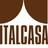Italcasa