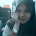 @ade_murod