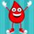 Türkiye Kan Bankası