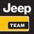 Jeep Team