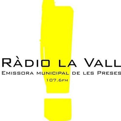 Radio la vall