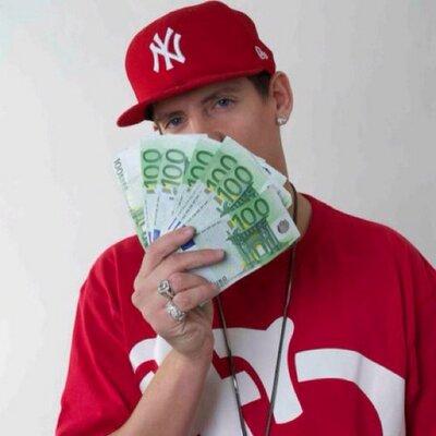 Sebastian Meisinger sebastian meisinger moneyboyat