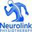 Neurolink Physio: