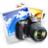 Nikon Zone