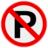 Verkehrsrecht News