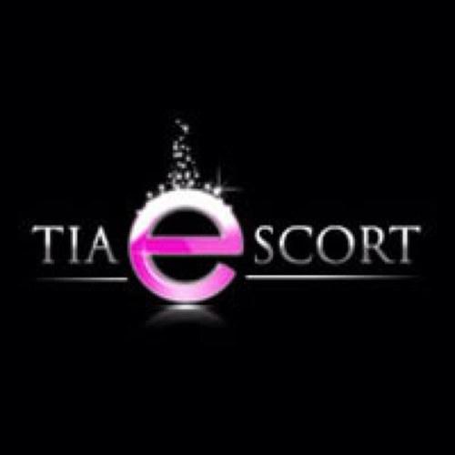 Tia escort