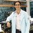 @DrGuilhermeF Profile picture