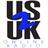 US2UK Radio