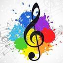 Musica Total ♪♥♫ (@Tequeradio) Twitter