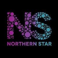 Northern Star (@NorthernStar)
