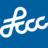 LCCC's Twitter avatar